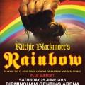rainbow2016-uk