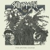 skeletonwitch-the-apothic-gloom