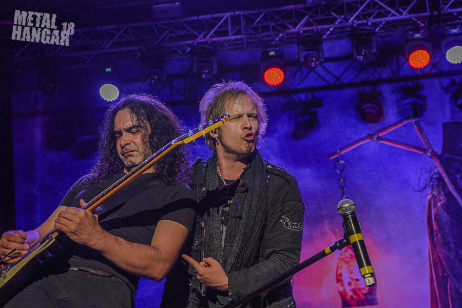 Avantasia @ Kavarna Rock Fest 2016 (1)