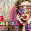EXIT_Summer-of-Love_2017