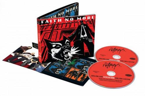 FaithNoMore_ProductShot_KFAD