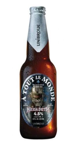 MEGADETH_beer