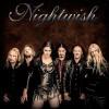 Nightwish @Arena Armeec, Sofia (September 14 2016)