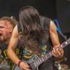 Odd Crew @ Kavarna Rock Fest 2016