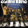 Scorpions2
