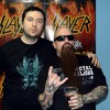 Vasko & Kerry King_Slayer