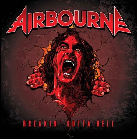 airbourne-2016-breakin-outta-hell