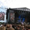 alice cooper - copenhell2016