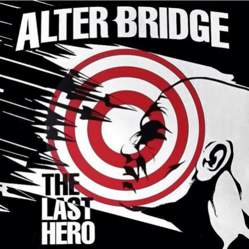 alter-bridge-2016-the-last-hero