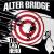 alter-bridge-2016-the-last-hero