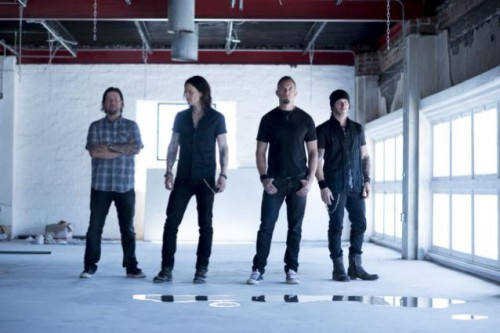 alterbridge2016bandpromo_638