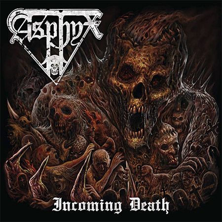 asphyx-2016-incoming-death