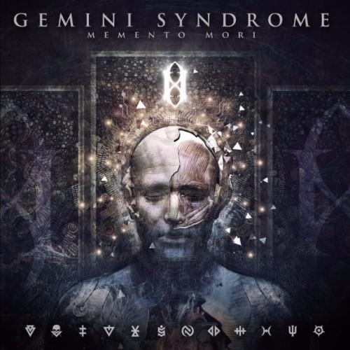 geminisyndromememntomoricd