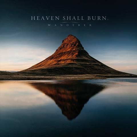 heaven shall burn wanderer 2016