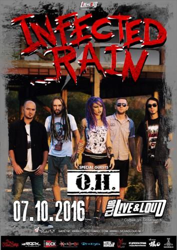 ir-poster2
