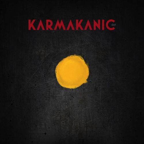 karmakanicalbumjuly