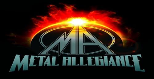 metal_allegiance_600