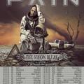 pain_tourdates