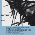 poster - mytrip & ate