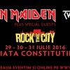 rock-the-city-2016