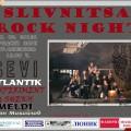 slivnitsa rock fest 2016