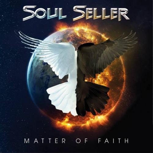 SOULSELLER-MATTEROFFAITH/2016