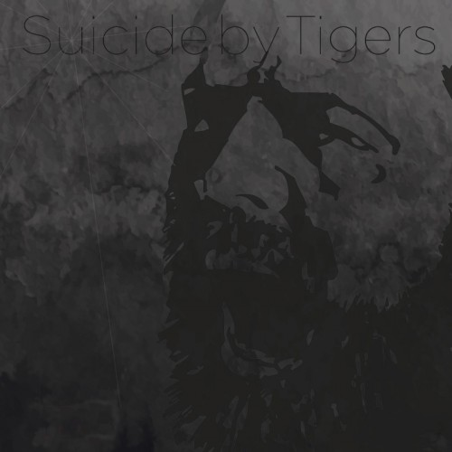 suicide tigers