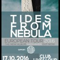 tides from nebula _sativa_poster-final