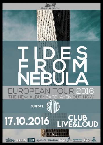 tides from nebula _sativa_poster-final