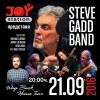 2109-SteveGaddBand-web-800pix