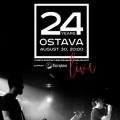24_years_ostava_maimunarnika_2016_poster_web