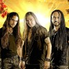 57AC8EB8-almah-unveil-artwork-tracklisting-for-e-v-o-album-september-release-confirmed-image
