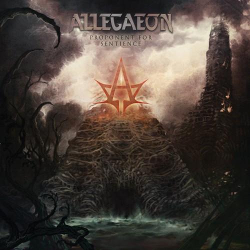 Allegaeon