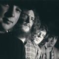 Band promo69 GC