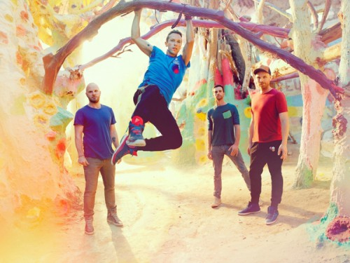 COLDPLAY_COLDPLAY_HANEY_07-0124_V3_HI_RES_small