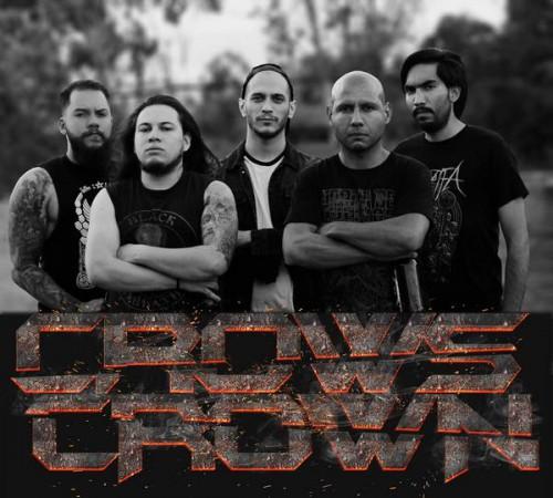 Crows Crown