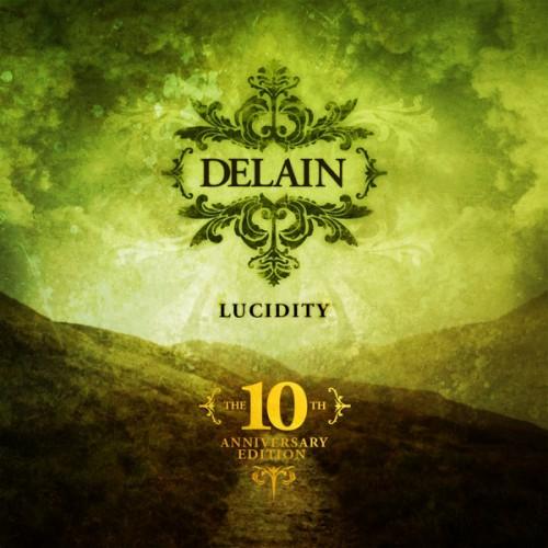 Delain_10th_cover