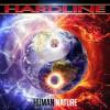 HardlineHumanNature