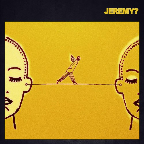 JeremyCover