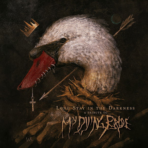 MDBcover