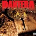 Pantera_GreatSouthernTrendkill_CDcvr