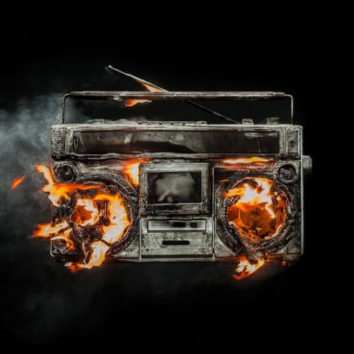 Revolution_Radio_cover