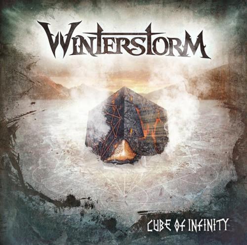 WinterstormCubeOfInfinity