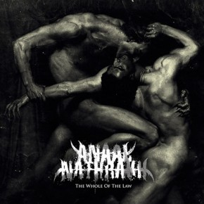 anaal-nathrakh-2016-the-whole-of-the-law
