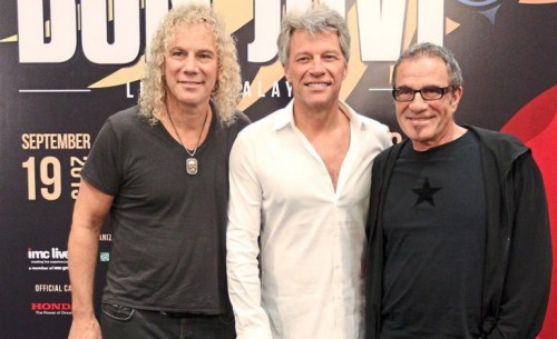 bon_Jovi_this_house_not_for_sale