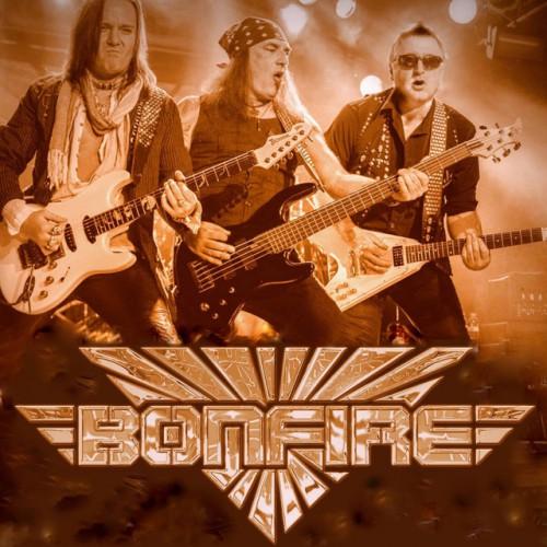 bonfirebandaug