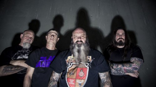 crowbarband2016officialpromo_638