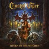crystal viper - queen 2017