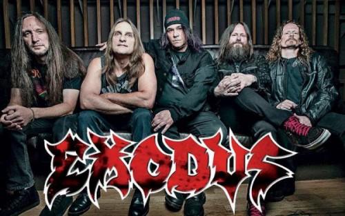 exodus-band