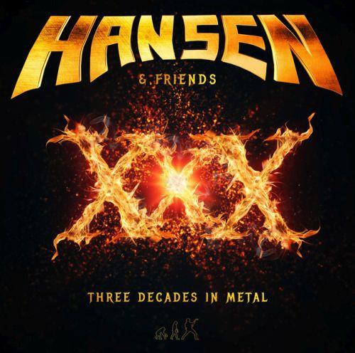 hansen-2016-xxx1